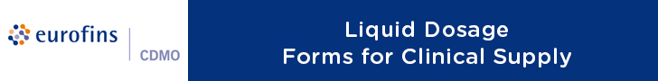 Eurofins-CDMO-Liquid-Dosage-Forms-for-Clinical-Supply