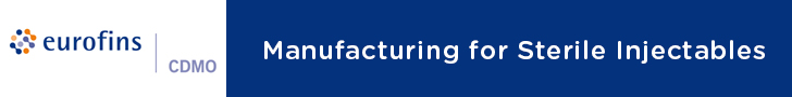 Eurofins-CDMO-Manufacturing-for-Sterile-Injectables