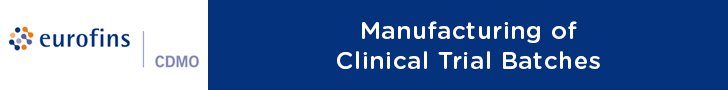 Eurofins-CDMO-Manufacturing-of-Clinical-Trial-Batches