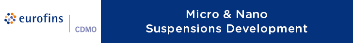 Eurofins-CDMO-Micro-&-Nano-Suspensions-Development