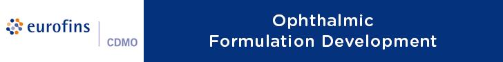 Eurofins-CDMO-Ophthalmic-Formulation-Development
