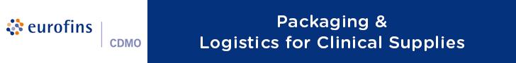 Eurofins-CDMO-Packaging-&-Logistics-for-Clinical-Supplies