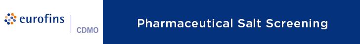 Eurofins-CDMO-Pharmaceutical-Salt-Screening