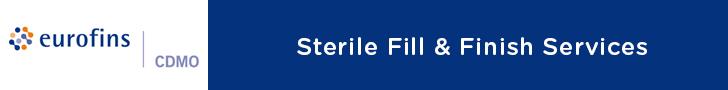 Eurofins-CDMO-Sterile-Fill-&-Finish-Services