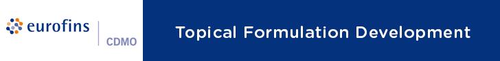 Eurofins-CDMO-Topical-Formulation-Development
