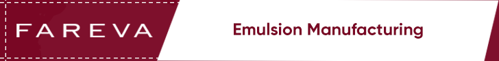 Fareva-Emulsion-Manufacturing