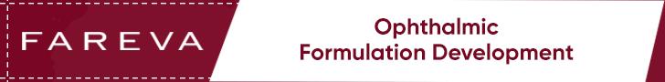 Fareva-Ophthalmic-Formulation-Development
