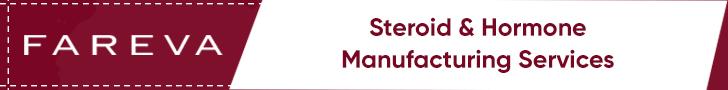 Fareva-Steroid-&-Hormone-Manufacturing-Services