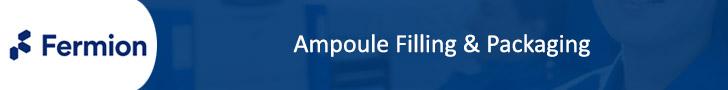 Fermion-Ampoule-Filling-&-Packaging