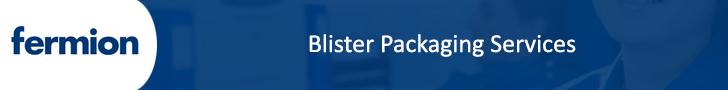 Fermion-Blister-Packaging-Services