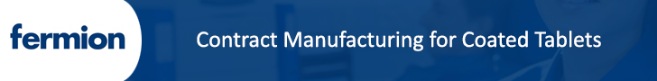 Fermion-Contract-Manufacturing-for-Coated-Tablets