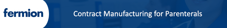 Fermion-Contract-Manufacturing-for-Parenterals