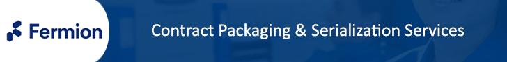 Fermion-Contract-Packaging-&-Serialization-Services