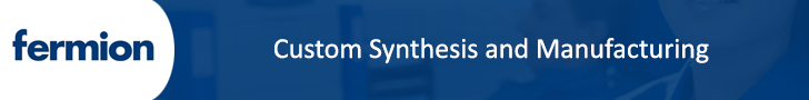 Fermion-Custom-Synthesis-and-Manufacturing