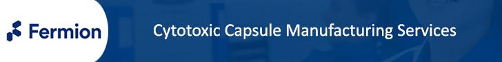 Fermion-Cytotoxic-Capsule-Manufacturing-Services