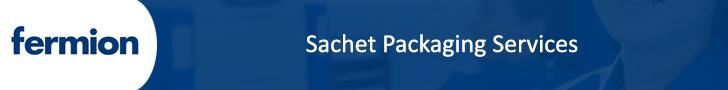 Fermion-Sachet-Packaging-Services