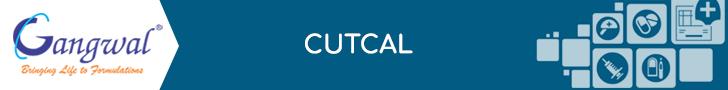 Gangwal-Exp-CUTCAL