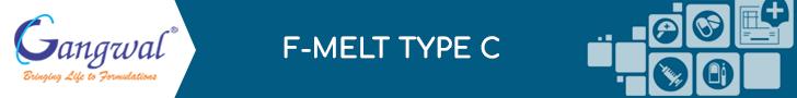 Gangwal-Exp-F-Melt-Type-C