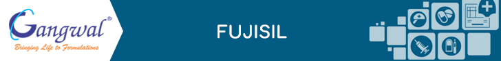 Gangwal-Exp-FujiSil