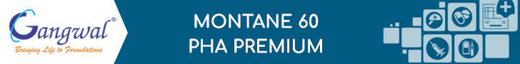Gangwal-Exp-MONTANE-60-PHA-PREMIUM