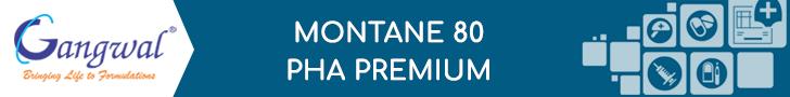 Gangwal-Exp-MONTANE-80-PHA-PREMIUM