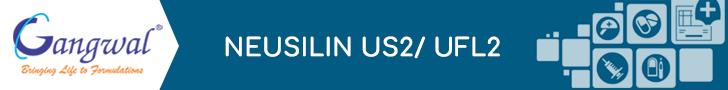 Gangwal-Exp-Neusilin-US2-UFL2