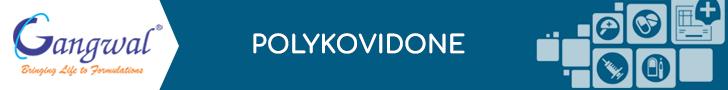 Gangwal-Exp-Polykovidone