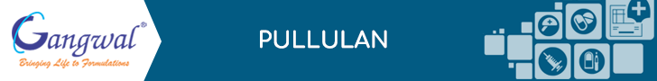 Gangwal-Exp-Pullulan