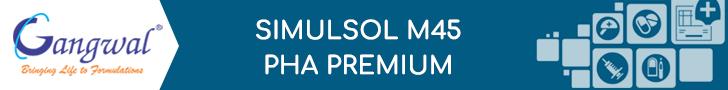 Gangwal-Exp-SIMULSOL-M45-PHA-PREMIUM