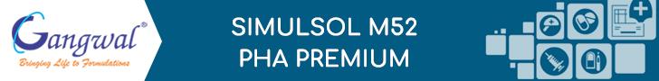 Gangwal-Exp-Simulsol-M52-PHA-PREMIUM