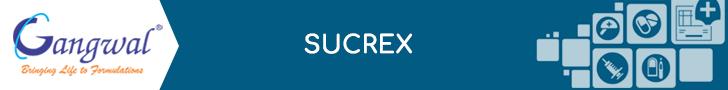 Gangwal-Exp-SucreX