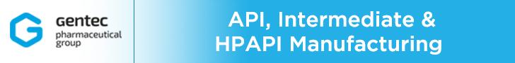 Gentec-API,-Intermediate-&-HPAPI-Manufacturing