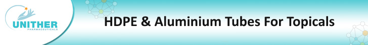 Unither-HDPE-&-Aluminium-Tubes-for-Topicals