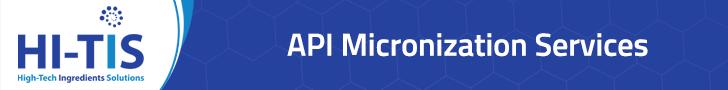 Hi-Tis-API-Micronization-Services