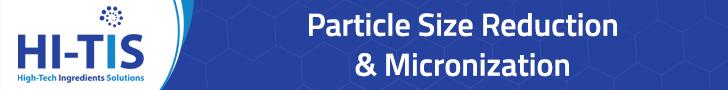 Hi-Tis-Particle-Size-Reduction-&-Micronization