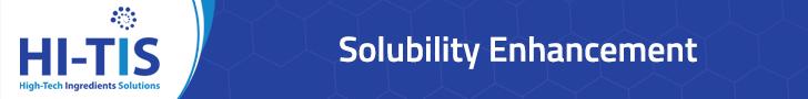 Hi-Tis-Solubility-Enhancement