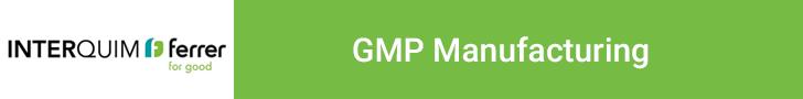 Interquim-GMP-Manufacturing