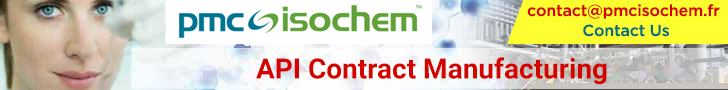 Isochem-API-Contract-Manufacturing