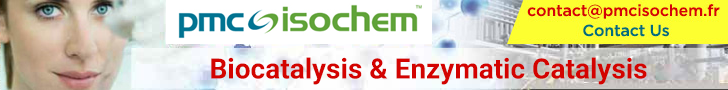 Isochem-Biocatalysis-&-Enzymatic-Catalysis