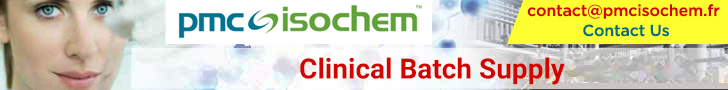 Isochem-Clinical-Batch-Supply