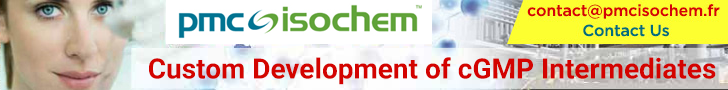 Isochem-Custom-Development-of-cGMP-Intermediates