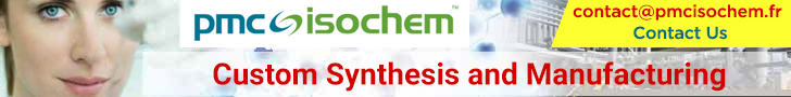 Isochem-Custom-Synthesis-and-Manufacturing