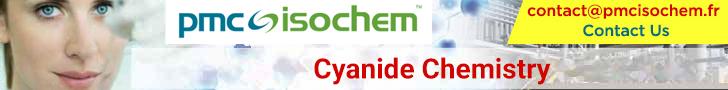 Isochem-Cyanide-Chemistry