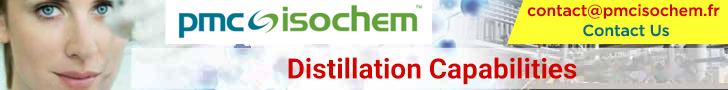 Isochem-Distillation-Capabilities