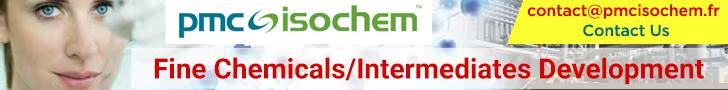 Isochem-Fine-Chemicals-Intermediates-Development
