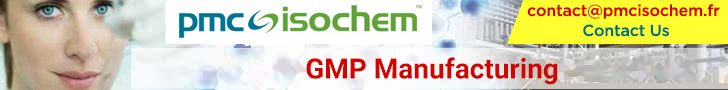 Isochem-GMP-Manufacturing