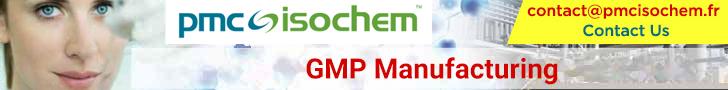 Isochem-GMP-Manufacturing
