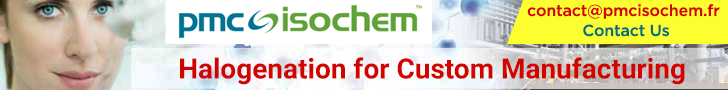 Isochem-Halogenation-for-Custom-Manufacturing