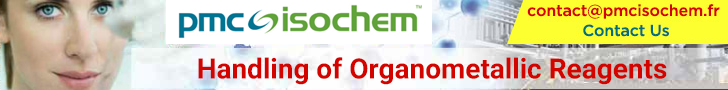 Isochem-Handling-of-Organometallic-Reagents