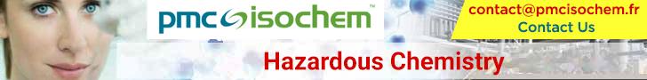 Isochem-Hazardous-Chemistry